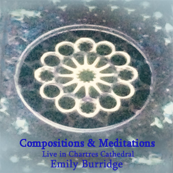 REVIEW  'Compositions & Meditations'