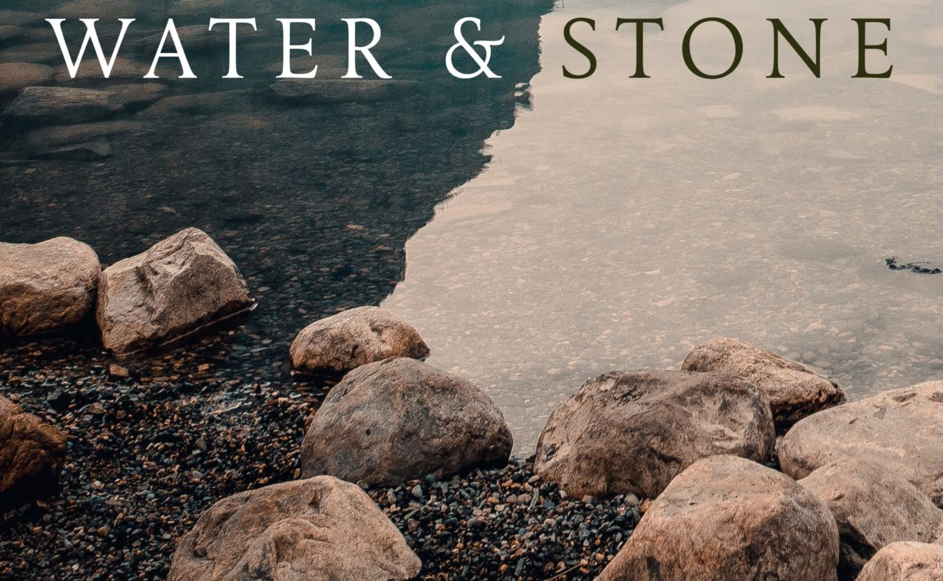 New collaborative release 16/02/20 Film Music